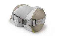 『新品推出』旅行頸枕,頸部最佳支撐,長途旅行最適用